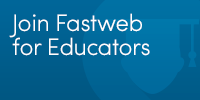 Caption_join-fastweb-for-educators